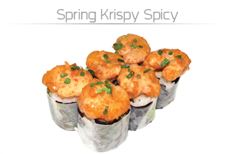 Spring-Krispy-Spicy-pequeno